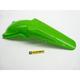 Green Rear Fender - 2040720006