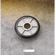 Silver Idler Wheel w/o Bearing - 04-11695