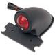 Sparto Taillights - 340306