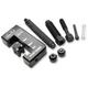 PBR Chain Tool - 08-0470