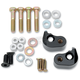 Lowering Kit - LA-7590-00B