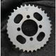 Rear Sprocket - 2-103734