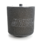 Triple Layer Air Filter - 1011-2566