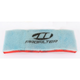 Pre-Oiled Air Filter - AFR-1007-00