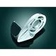 Extended ISO Throttle Boss - 6242