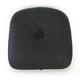 Pillow Sissy Bar Pad - 79048
