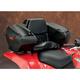 Trailblazer Storage Trunk - 3505-0120