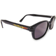 The Original KDs Sunglasses - 3010