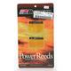 Power Reeds - 633