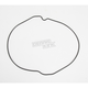 Clutch Cover Gasket - M817253