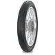 Front Speedmaster Rib Tire