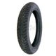 Front WF920 Wild Flare 110/90H-19 Blackwall Tire - 310628