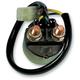 Solenoid Switch - 65-105