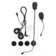X1 SLIM Headset - CBX1SLIMUHS