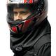 Helmet Skirt - HLMSKRT01