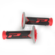 Cross Triple Density 788 Grips - PA078800ROGN