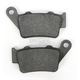 Qualifier Brake Pads - 1720-0223