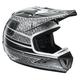 Agent Race Helmet