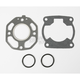 Top End Gasket Set - M810403