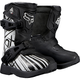 Kids Comp 5 Undertow Boots