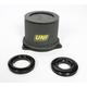 Factory Air Filter - NU-2465