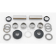 Swingarm Bearing Kit - PWSAK-Y11-020