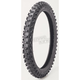 Front MS3 Starcross 80/100-21 Tire - 03106