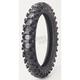 Rear MS3 Starcross 110/90-19 Tire - 82445