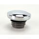 Stock Style Gas Cap - 8669