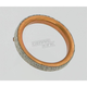 Exhaust Gasket - VE3025