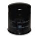 Black Oil Filter - HF171B