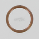 Exhaust Gasket - VE1008
