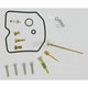 Carburetor Repair Kit - 18-2685