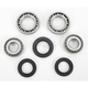 Front ATV Differential Bearing - A25-2015