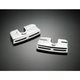 Scorpion Spark Plug/Head Bolt Covers For Twin Cam - 8323