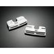 Scorpions Headbolt/Spark Plug Cover For Twin Cam - 8323