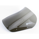 Sport Touring Smoke Windscreen - 23-315-02