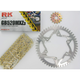 GB520MXZ Chain and Sprocket Kit - 4022-998ZG