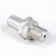 Compression Release Adaptor-14mm x 3/4 - CRA-1
