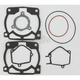 Top End Gasket Set - C7098