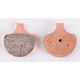 Double H Sintered Brake Pads - FA94HH