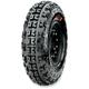 Front Razr XC 21x7-10 Tire - TM00308100
