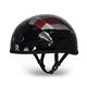 Freedom Skull Cap Half Helmet