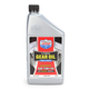 V-Twin Synthetic Gear Oil - 10791