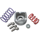 "Sport Utility Clutch Kit for Over Sized Tires (27-28"") - WE435013"