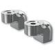 Handlebar Risers - VTX13C017
