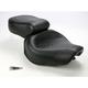 Wide Vintage Seat - 75018