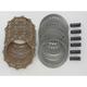DPK Clutch Kit - DPK185
