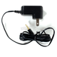 Battery Charger for XBi2-H Communicator - CBXBi2HCHRG