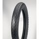Rear HF314 Tire - 25-31418-350BTT